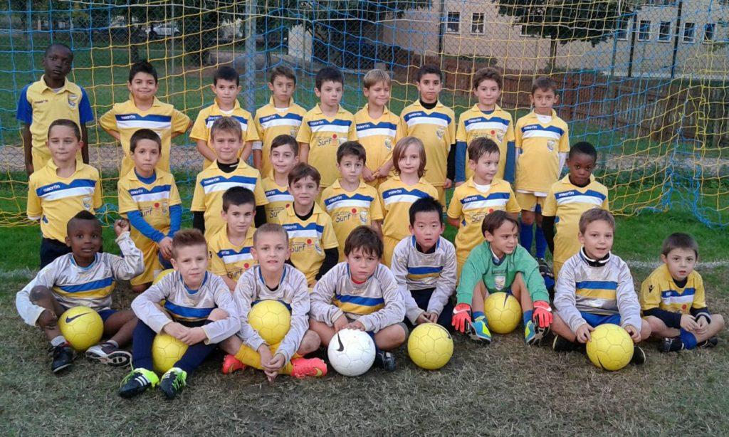 Associazione di volontariato bambini Verona