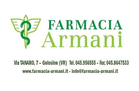 Farmacia Armani2