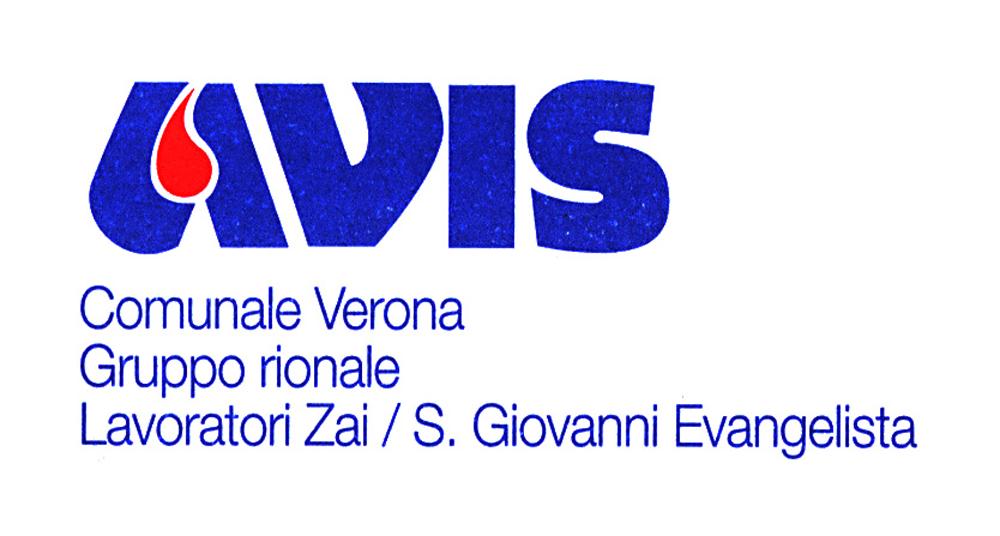 SP2019_Avis