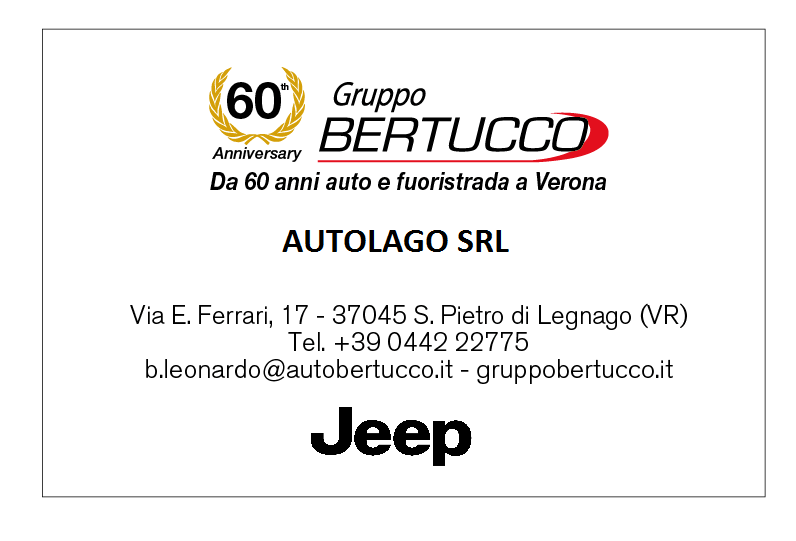 SP2019_Bertucco_Jeep