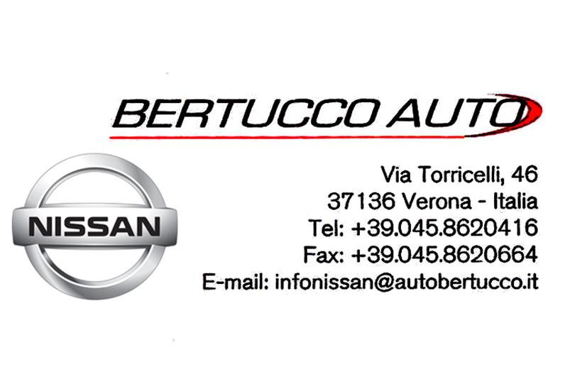 SP2019_Bertucco_nissan2