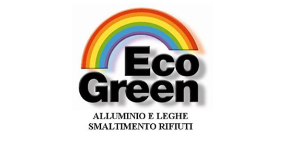 SP2019_Ecogreen