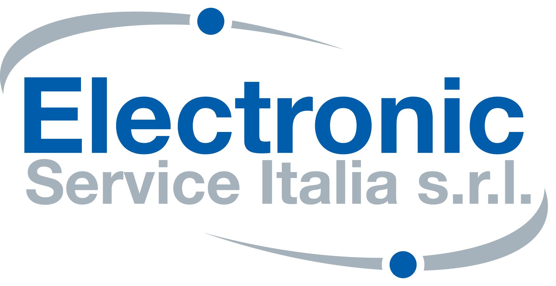 SP2019_El_Service