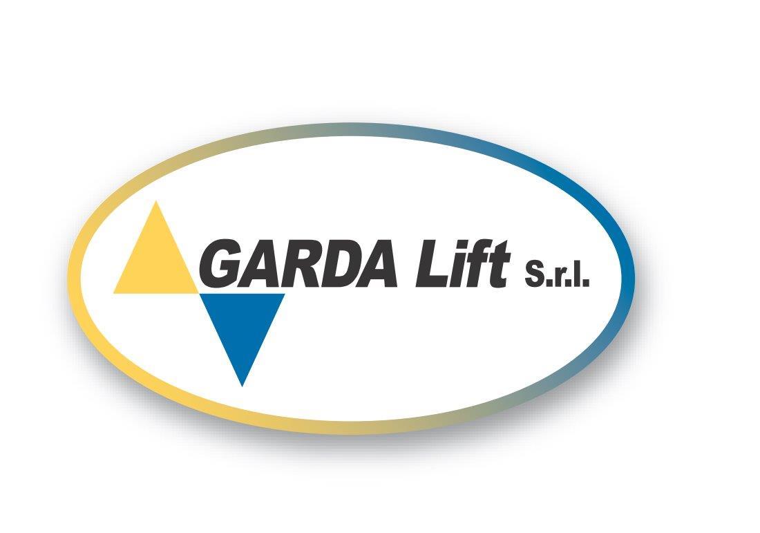 SP2019_Garda_lift