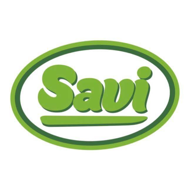 SP2019_SAVI_alimentare