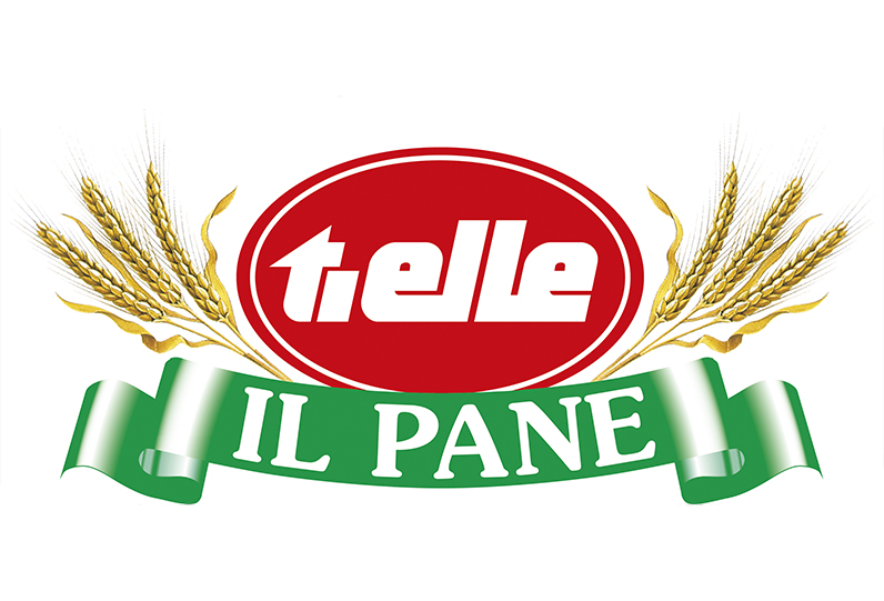 SP2019_TIELLE2