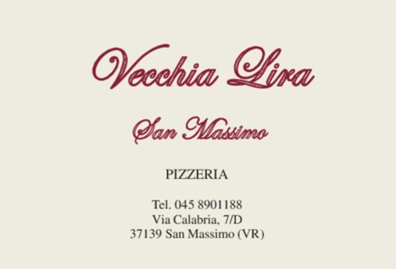 SP2019_Vecchia_Lira2