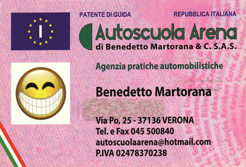 SP2019_aut_Arena2