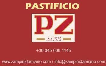 SP2019_pz
