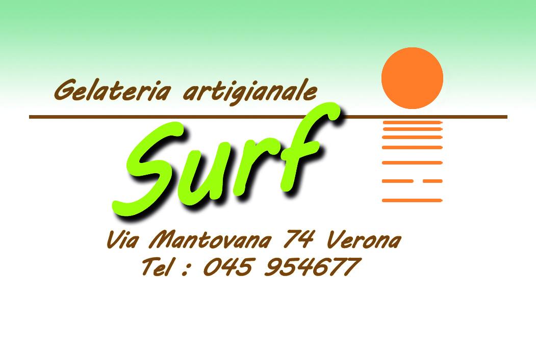 SP2019_surf4