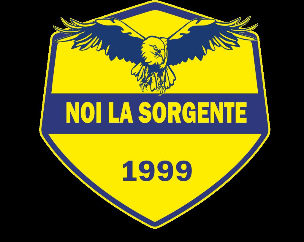 Noi la Sorgente associazione sportiva dilettantistica Verona